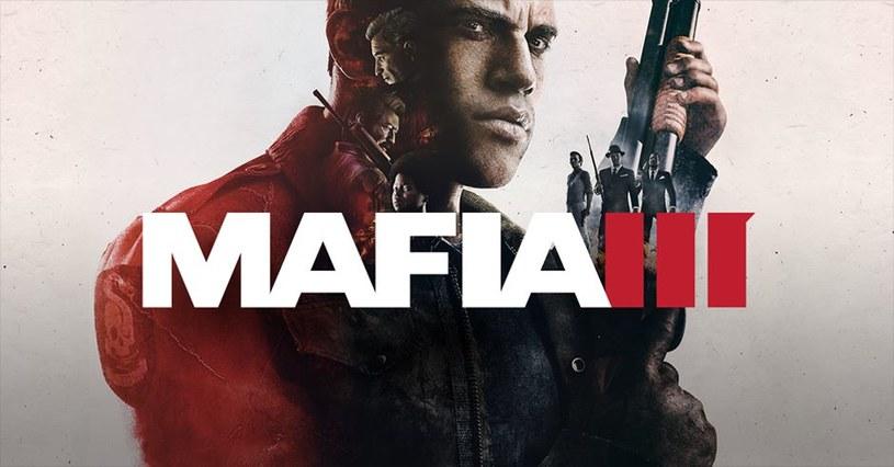 Mafia III /materiały prasowe