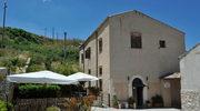 Mafijne ustronie na Sycylii