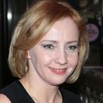 Barbara Kurzaj. Aktorka przez przypadek