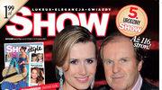 Magazyn SHOW  zmienia się na 5. urodziny
