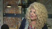 Magda Gessler dogryza dziennikarkom