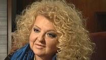 Magda Gessler: Musiałam walczyć ze złodziejami