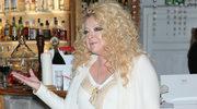 Magda Gessler: Paru rzeczy w swoim życiu jednak żałuję...