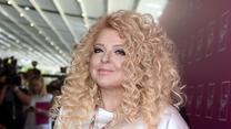 Magda Gessler: To jest skandal!