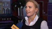 """Magda Stużyńska zaśpiewa arię w """"Hotelu 52""""!"""