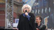 Magda Umer wystąpi w Teatrze Miejskim w Gdyni