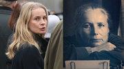 Magdalena Cielecka jako Agnieszka Osiecka? TVP ma inne plany