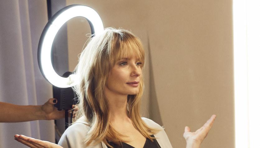 Magdalena Cielecka: Najlepsze role, niezapomniane momenty