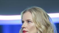 Magdalena Cielecka o swoim wizerunku