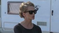 """Magdalena Cielecka zagra jedną z głównych ról w thrillerze sensacyjnym """"Pakt"""""""
