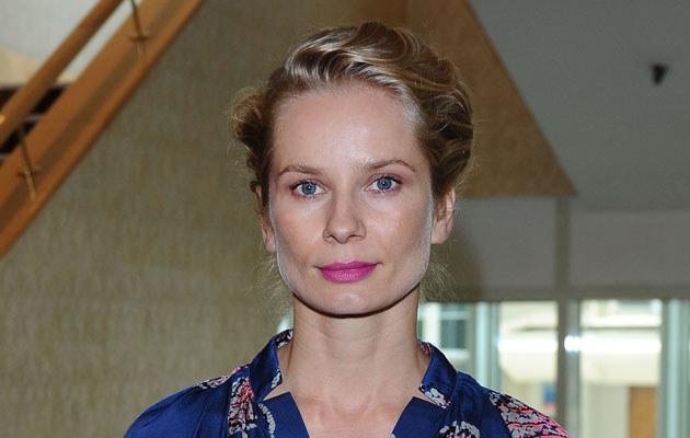 Magdalena Cielecka /Andras Szilagyi /MWMedia