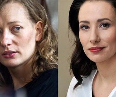 Magdalena i Aleksandra Popławskie: Siła sióstr