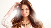 Magdalena Michalak powalczy o tytuł Miss Intercontinental