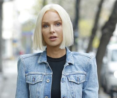 Magdalena Mielcarz: Nastaje nowa era kobiet