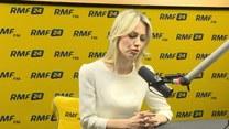 Magdalena Ogórek: Polacy są manipulowani. To, co robi się z cytatami Kaczyńskiego to skandal