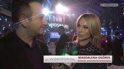 Magdalena Ogórek: Show biznes nigdy mnie nie pociągał