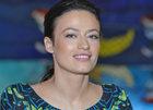 Magdalena Różczka: To jest to, czego mi było trzeba