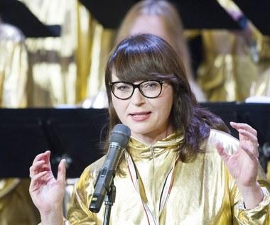 Magdalena Sroka odwołana ze stanowiska dyrektora PiSF