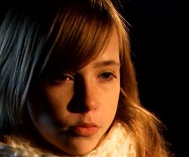 Magdalena Welc - Babci zegar