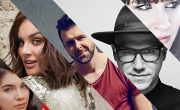 Magiczne Zakończenie Wakacji! Wyjątkowa impreza RMF FM i Polsatu