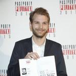 """Magnus von Horn laureatem Paszportu """"Polityki"""""""
