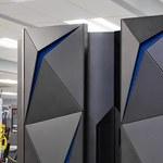 Mainframe IBM Z - nowy wymiar bezpieczeństwa danych