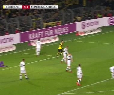 Mainz - Bayern 1-3. Gole Roberta Lewandowskiego i inne. Wideo