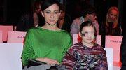 Maja Hirsch: Nie planowałam dziecka!