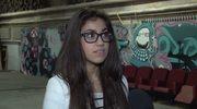 Maja Hyży nagra płytę z piosenkami dla dzieci