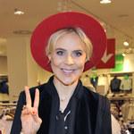 Maja Sablewska pokazała swoje zdjęcie z przeszłości! Dieta zmieniająca rysy twarzy działa cuda!