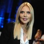 Maja Sablewska pokazała zdjęcie w bieliźnie. Ale figura!
