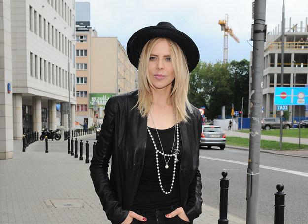 Maja Sablewska /MWMedia /MWMedia