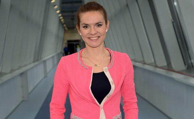 """Maja Włoszczowska: Kiedyś pod choinkę dostałam wypasione kijki narciarskie. To było wielkie """"wow"""""""