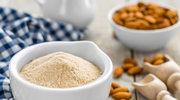 Mąka migdałowa - jak zrobić, do czego używać?