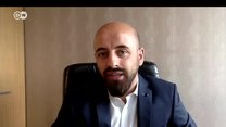 Makabryczne tortury w tureckich więzieniach
