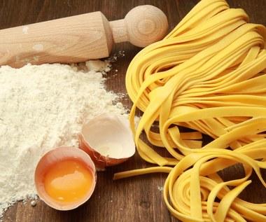 Makaron z dodatkiem mąki jęczmiennej ochroni serce
