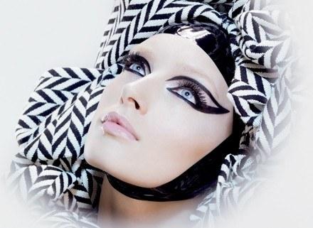 Makijaż Chill /materiały prasowe