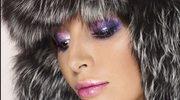 Makijaż karnawałowy Bell