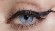 Makijaż oczu: Idealna kreska