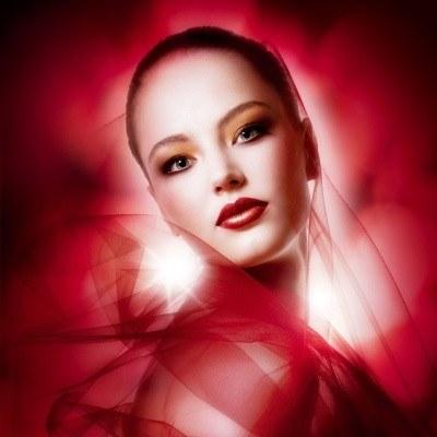 Makijaż perfekcyjny /materiały prasowe
