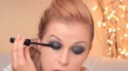 Makijaż smoky eyes: Krok po kroku