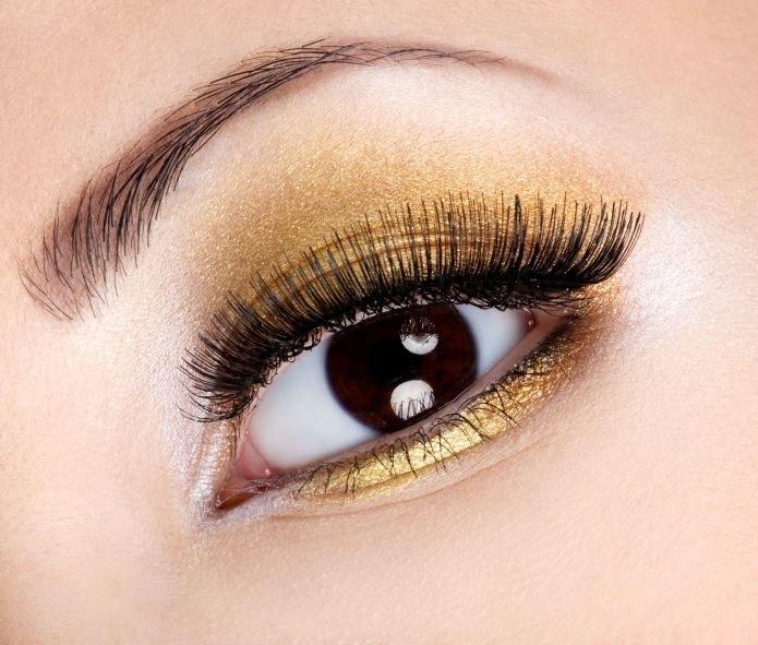 Makijaż /materiały promocyjne