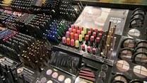 Makijażowe trendy na wiosnę i lato 2013