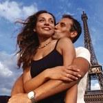 Maksimum przyjemności we francuskim stylu
