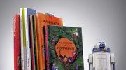 Małe książki o dużych sprawach