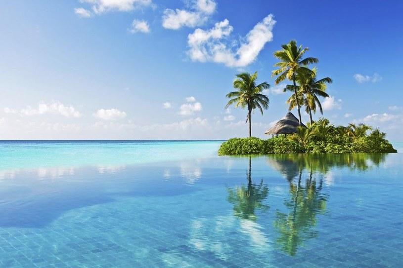 Malediwy, fot. Travelplanet /materiały prasowe