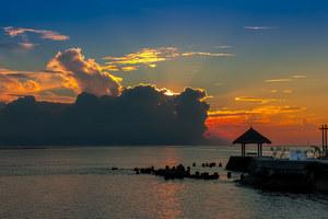 Malediwy - informacje turystyczne