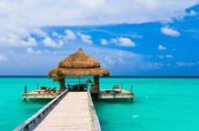 Malediwy - urlop w raju