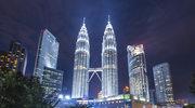 Malezja - atrakcje, zabytki, kultura