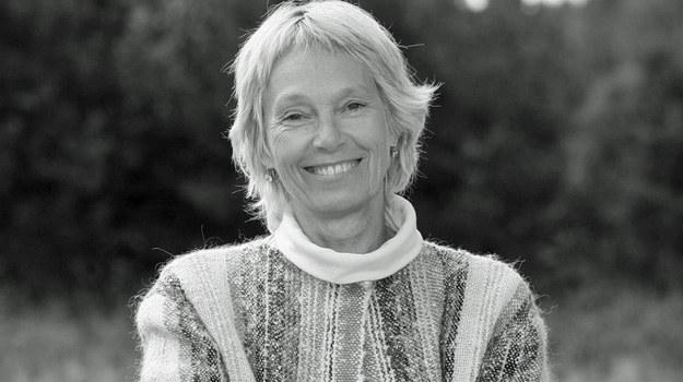 Małgorzata Braunek 1947-2014 /Engelbrecht /AKPA